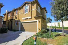 111 Sunshine St, Suisun City, CA 94585