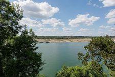 229 Marina Village Cv, Austin, TX 78734