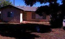 1277 Persimmon Ave Unit 1, El Cajon, CA 92021