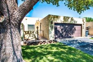 3314 Saint Andrews Dr SE, Rio Rancho, NM 87124