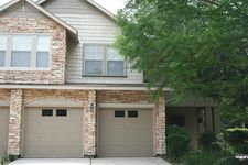 61 Scarlet Woods Ct, The Woodlands, TX 77380