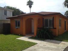 836 Sw 9th Ct, Florida City, FL 33034