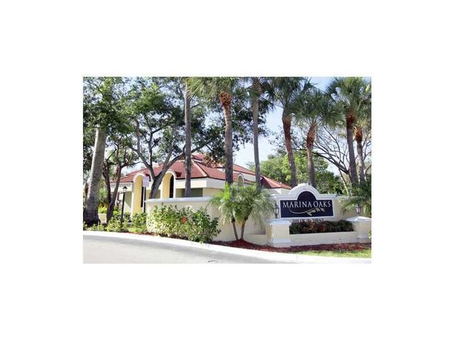 Home for rent 2550 sw 18th ter apt 1704 fort lauderdale for 2445 sw 18th terrace