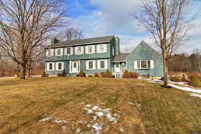 Homes For Sale By Owner In Voorheesville Ny
