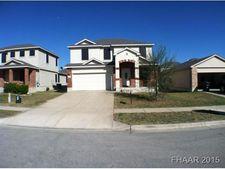 6601 Taree Loop, Killeen, TX 76549