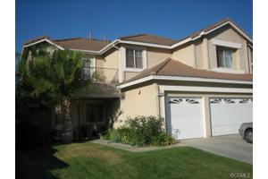 16373 Oldenburg Dr, Chino Hills, CA 91709