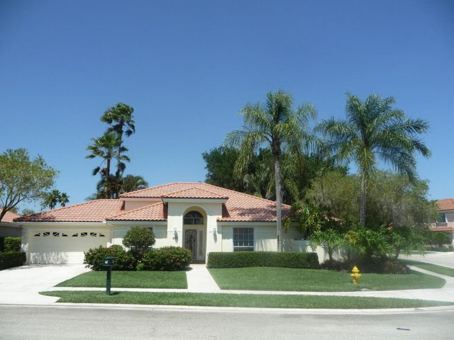 207 Eagleton Lake Blvd Palm Beach Gardens Fl 33418
