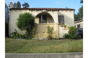 4854 Lincoln Ave, Los Angeles, CA 90042