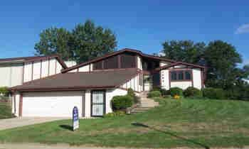 3808 Chippewa Ct, Sioux City, IA