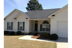 142 Royal Pine Dr, Warrenville, SC 29851