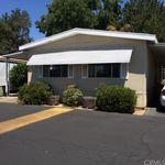 1675 Manzanita Ave, Chico, CA 95926