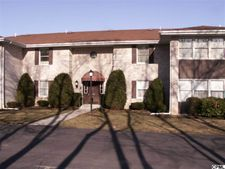 27 Cambridge Court, Carlisle, PA 17013