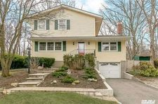 48 Gristmill Dr, Kings Park, NY 11754