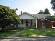 385 Washington St, Cramerton, NC 28032