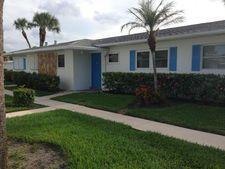 2773 Emory Dr E Apt B, West Palm Beach, FL 33415