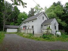 1802 County Route 26, New Baltimore, NY 12042
