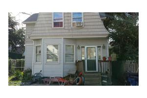 1884 W 58th St, Cleveland, OH 44102