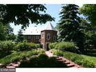 Photo of 4344 Dupont Avenue S, Minneapolis, MN 55409