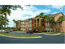 2209 Antigua Pl Apt 816, Kissimmee, FL 34741