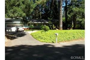 6408 Parkwood Way, Paradise, CA 95969
