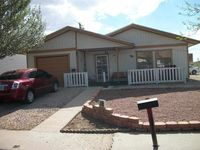 700 Stagecoach Rd, Gallup, NM 87301
