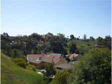 3155 Mercer Ln, San Diego, CA 92122