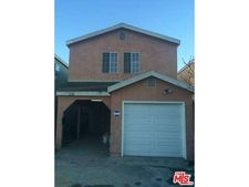 2018 E Hatchway St, Compton, CA 90222