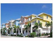 305 E Ocean Ave Unit Th6, Lantana, FL 33462