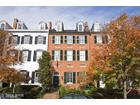 Photo of 3331 N STREET NORTHWEST, WASHINGTON, DC 20007
