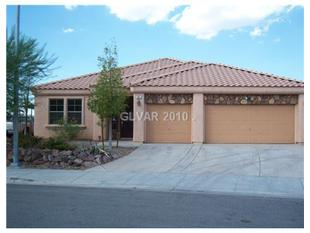 941 High Plains Dr, Henderson, NV
