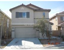 6465 Chettle House Ln, Las Vegas, NV 89122