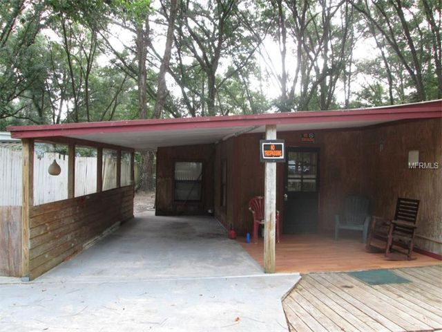 8415 county road 647 bushnell fl 33513 home for sale