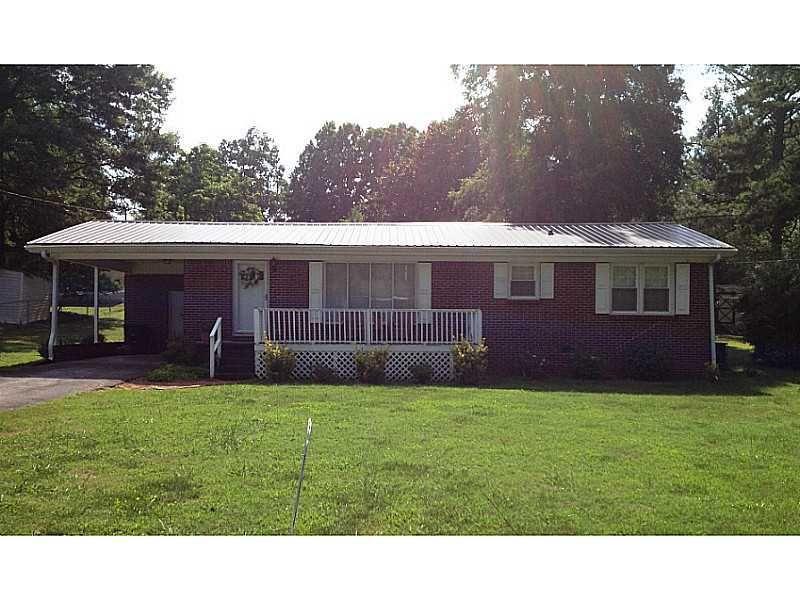 105 Roberts St Calhoun GA 30701