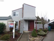 2620 Sw 16Th Pl, Gresham, OR 97080