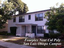 730 Boysen Ave, San Luis Obispo, CA 93405