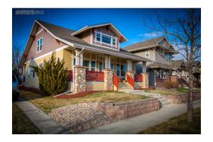 1244 Bennett Rd, Fort Collins, CO 80521