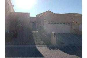 594 Carmel, Belen, NM 87002