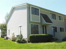 5422 Canyon Ct, Willoughby, OH 44094