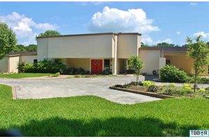 2613 Creek Side Dr, Temple, TX 76502