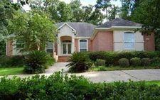 3095 N Shamrock St, Tallahassee, FL 32309