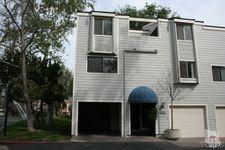 1222 S Westlake Blvd Unit A, Westlake Village, CA 91361