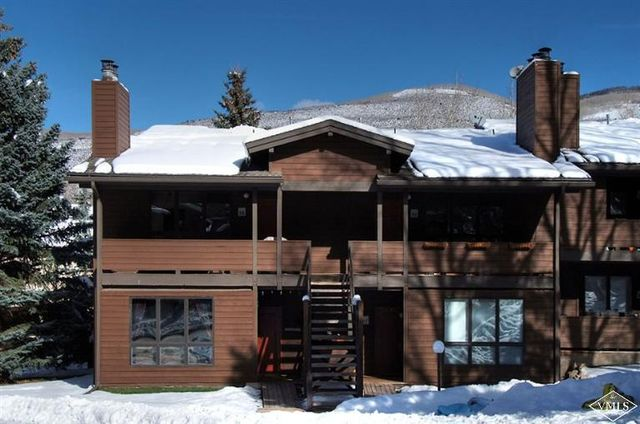 225 gopher rd unit h50 avon co 81620 home for sale and