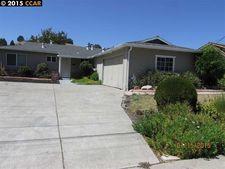 2443 Stokes Ave, Pinole, CA 94564