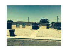 2105 Christina St, North Las Vegas, NV 89030