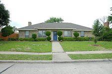 3905 Cheyenne Dr, Rowlett, TX 75088