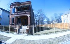 6452 S Morgan St, Chicago, IL 60621