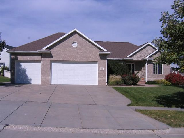 6225 s 96th st lincoln ne 68526 home for sale and real estate
