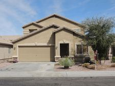 11586 W Duran Ave, Youngtown, AZ 85363