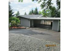 1200 Summit Blvd, Springfield, OR 97477