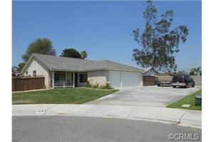 1328 W Lewis St, Rialto, CA 92377